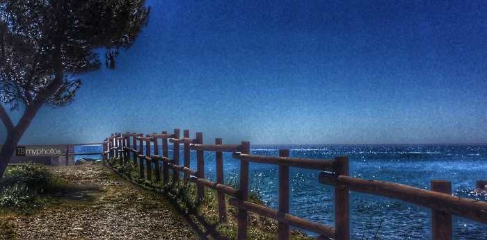 Arenzano-suggestione-mare-photo-by-Tiziana-Bergantin-D103