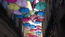 Avignone-ombrelli-photo-by-Tiziana-Bergantin-01
