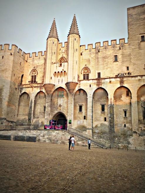 Avignon-palazzo-dei-papi-photo-by-Tiziana-Bergantin-04