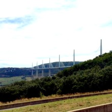 viaduc-de-millau-photo-by-Tiziana-Bergantin