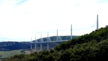 viaduc-de-millau-photo-by-Tiziana-Bergantin