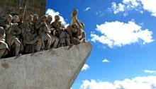 monumento-alle-scoperte-photo-by-Tiziana-Bergantin-partosoloconte-w2