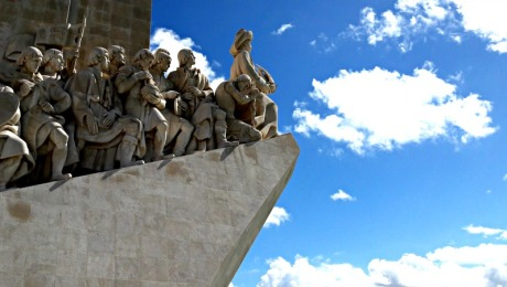 monumento-alle-scoperte-photo-by-Tiziana-Bergantin-partosoloconte-w2