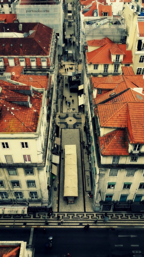 Vista-Elevador-de-Santa-Justa-photo-by-Tiziana-Bergantin-w4